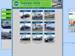 Dalinger Auto