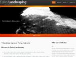 Dalkey Landscaping