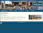 Dalladyn 8211; dywany , wykładziny i meble na wymiar Bydgoszcz