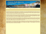 Liuteria Dalla Quercia, Frank Eickmeyer, Atelier, Liutaio, Cello, Viola and Violin Maker