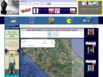 Informazioni Utili del Lazio e su barche, auto, immobili e vacanze