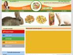Dalmar Acquarium Vendita di articoli per animali domestici ingrosso e dettaglio