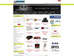 Dal Maso | Vendita strumenti musicali - Accessori per strumenti musicali
