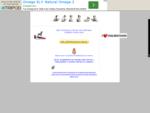 Dálmata Homepage