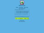 Dalmura Pty Ltd