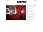 DALPINE |