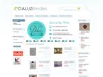 DALUZ BRINDES - Criação de Brindes Personalizados