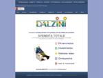Dalzini Poltrone Relax.Poltrone Relax Italia Pagina 2