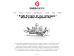 Web Agency Catania | Agenzia di pubblicità | Web Marketing | Siti web Catania