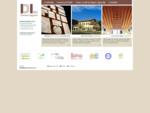 Legname per edilizia – case in legno – tetti in legno – Damiani Legnami – Alto Adige