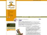 Dammusi Pantelleria in Affitto - L Amigdala