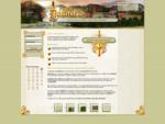 Le jeu par navigateur Damoria est un jeu en ligne qui se déroule au Moyen-ge.