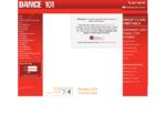Ballroom dancing Melbourne | Latin Dancing | Classes | Events | Kids DISCO