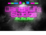 Dance Classes in Hawkes Bay, Napier, Hastings, and Havelock North Dancelife Studios