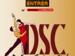 Dance Swing Club de Niederhausbergen