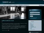 Σχολή Χορού Dance Up - School of Dance