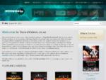 DanceVideos. co. nz - Pay Per Download video website
