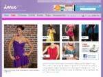 Latin Dancewear, Dance Clothing, Salsa, Tango, Christchurch, Auckland, Wellington, Dunedin NZ
