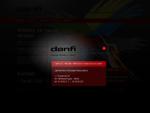 DANFI - Ruda Śląska - agencja reklamowa gadżety reklamowe, identyfikacja wizualna, poligrafia, b