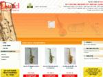 Instrumentos Musicais Novos e Usados | Compra e Venda