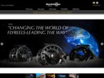 Danielsson Innovation AB | Flugfiske med Original storspole