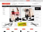 Danija | didžiausia internetinė batų parduotuvė Lietuvoje.
