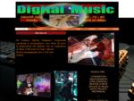 Musica live Torino, Musica per Matrimoni Torino e Musica dal vivo Torino Digital Music