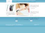 Fisioterapia - Macerata - Giulianelli Danilo