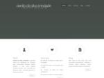 Danilo Trindade - Tradutor Freelancer