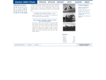 Danish WW2 Pilots | Remembering the Danish Pilots of WW2