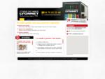Studio de danse Lyonnet - Apprenez à danser - école de danse - cours de danse tous niveaux - Romans