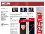 Dansk indbrudssikring - Sikring af vinduer og døre mod indbrud