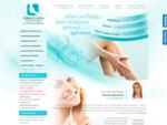 depilacja laserowa - dermatolog prywatnie - medycyna estetyczna - botox - Elbląg