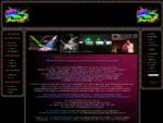 ANIMATION DJ MARIAGE ANNIVERSAIRE 38 69 KARAOKE VIDEOPROJECTEUR MAGICIEN