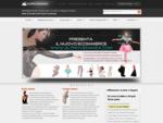 √ Abbigliamento Danza per Scuole danza e Negozi Danza online | Ingrosso abbigliamento danza classica