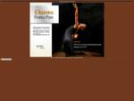sito personale di Maria Franca Pani - DANZA FRANCA PANI