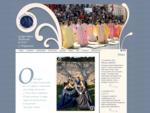 Gruppo di Danza Medioevale di Assisi