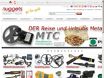 dared HighEnd TUBE Audio Verstärker Mono - Stereo - Phonovorverstärker - Roehrenverstärker im Onlin