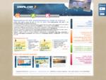 Realizzazione siti web, creazione siti internet con CMS, posizionamento sui motori di ricerca, ...