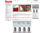 Dario sklep - rolety zewnętrzne Krakoacute;w, plisy Krakoacute;w, rolety Nowy Targ, żaluzje Nowy