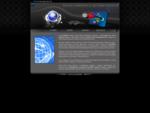 Bielsko Biała - sieci komputerowe, internet, administracja serwerami Linux, Windows.