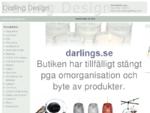 Pappelina-Eva Solo-Marimekko darlings. se