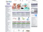 DarMed Internetowy Sklep Medyczny