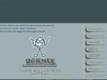DARNEL ad - Creative Advertising Services - Δημιουργικό Γραφείο