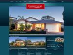 Real Estate, Property, Rentals, Leasing, Greensborough, South Morang | Darren Jones Real Estat