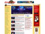 dartn. de - Dart News, Dart Forum, Dartsport Informationen, Dart WM und mehr