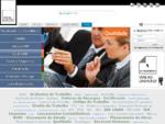 Editora de Publicações Profissionais | Portais temáticos | Formação | Educação | Loja Online |