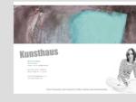 Das Kunsthaus Creation | Grafikdesign | Werbetexte | Marina Schmid | Katrin Dennerl