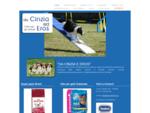 √ Articoli e accessori per animali da Cinzia e Eros a Torino