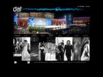 DAT - Audio e Iluminación
